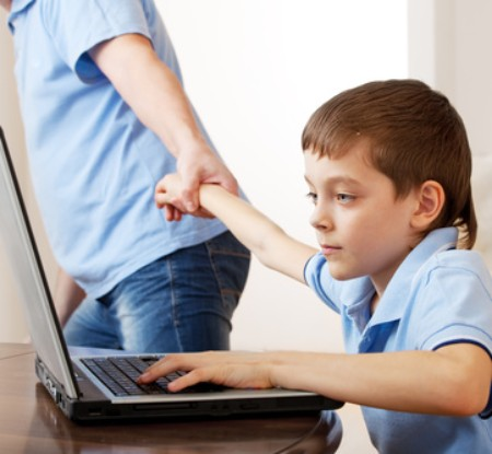 aggressionen bei kindern und jugendlichen